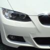 査定依頼して車の買取相場が1秒で分かるのはこのサイトだけ!