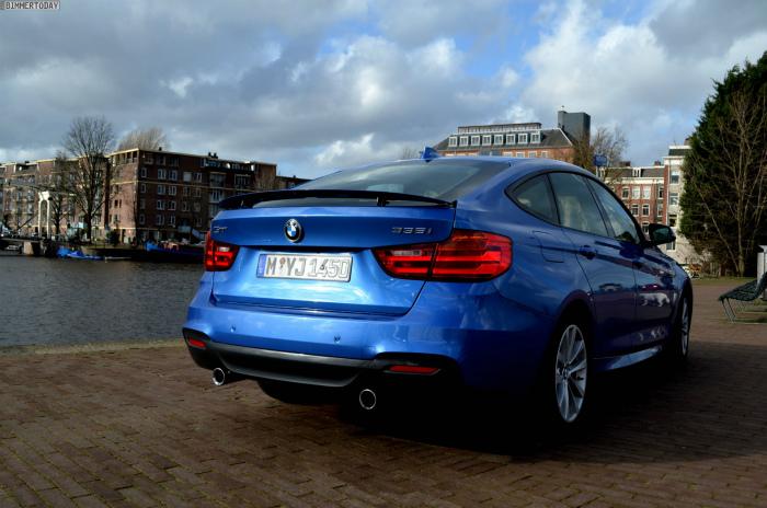 BMW-3er-GT-M-Sportpaket-Estorilblau-F34-335i-Fahrbericht-07