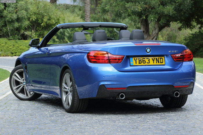 BMW-4er-Cabrio-Estorilblau-F33-435i-M-Sportpaket-Estoril-Blue-09