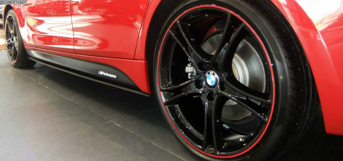 BMW-M-Performance-3er-F30-335i-Tuning-Zubehoer-Abu-Dhabi-06