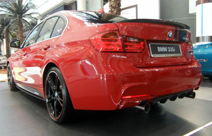 BMW-M-Performance-3er-F30-335i-Tuning-Zubehoer-Abu-Dhabi-08