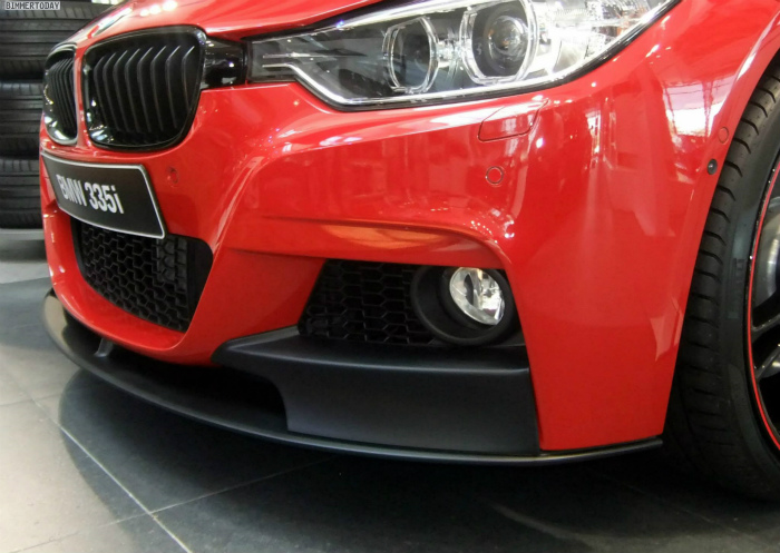 BMW-M-Performance-3er-F30-335i-Tuning-Zubehoer-Abu-Dhabi-09