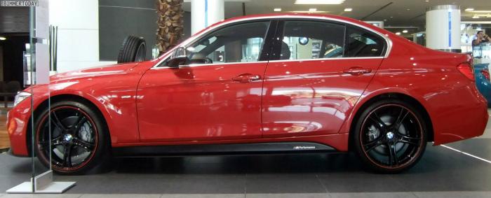BMW-M-Performance-3er-F30-335i-Tuning-Zubehoer-Abu-Dhabi-11