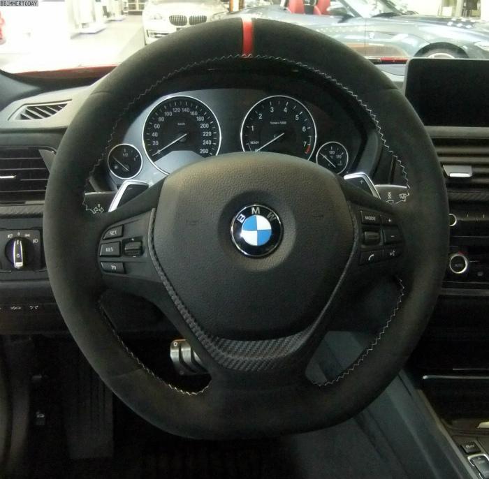 BMW-M-Performance-3er-F30-335i-Tuning-Zubehoer-Abu-Dhabi-15