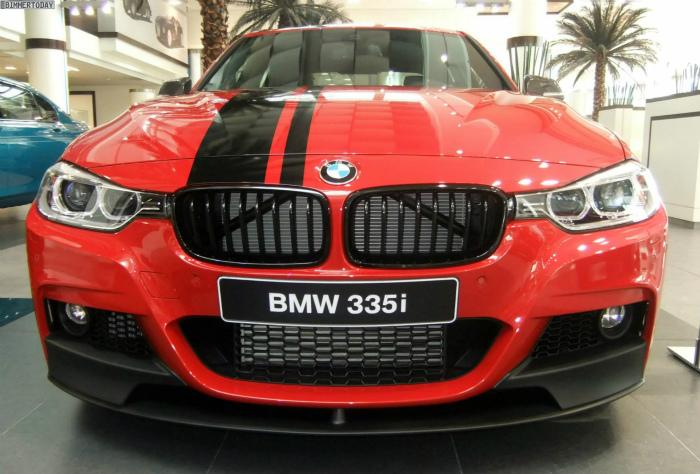BMW-M-Performance-3er-F30-335i-Tuning-Zubehoer-Abu-Dhabi-16
