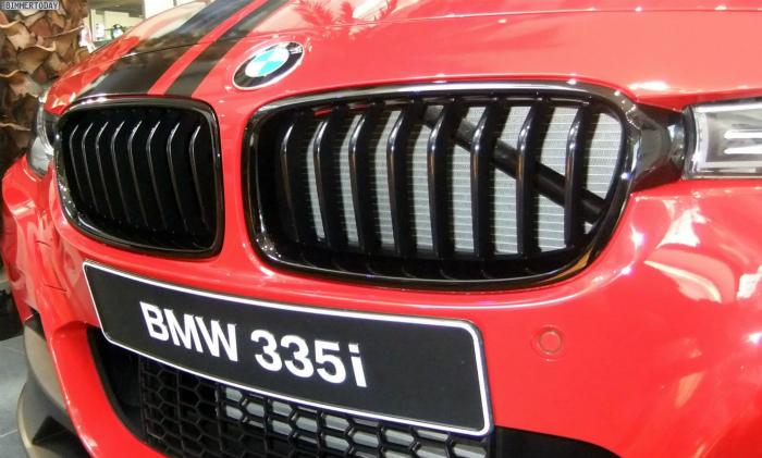 BMW-M-Performance-3er-F30-335i-Tuning-Zubehoer-Abu-Dhabi-17