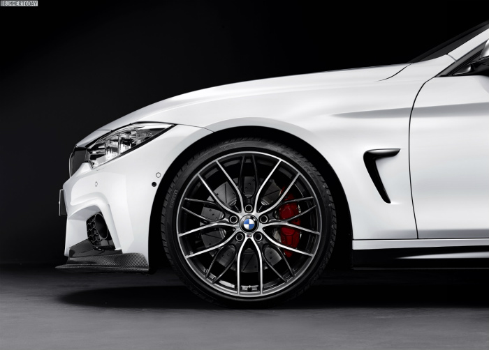 BMW-M-Performance-4er-F32-Tuning-Zubehoer-IAA-2013-03