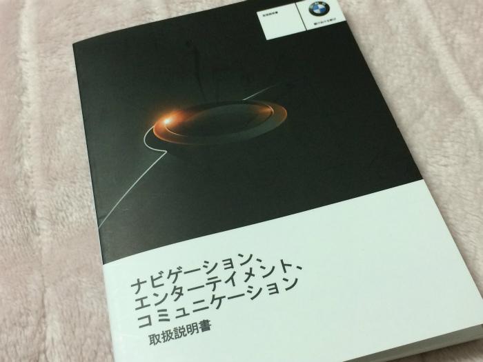 IMG_2493
