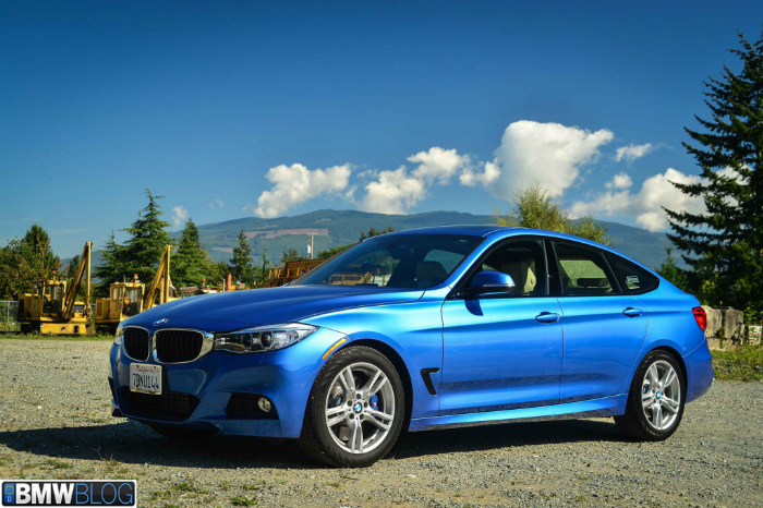 bmw-335i-xdrive-gt-review-image-2-1024x682