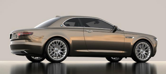 bmw-cs-vintage-concept3