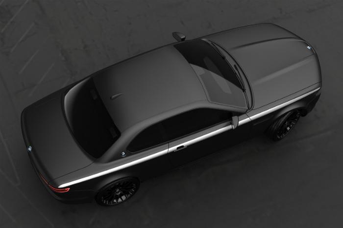 bmw-cs-vintage-concept9