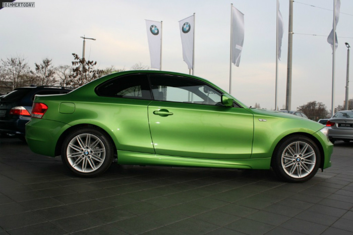 BMW-1er-Coupé-Power-Green-Metallic-07-1024x682