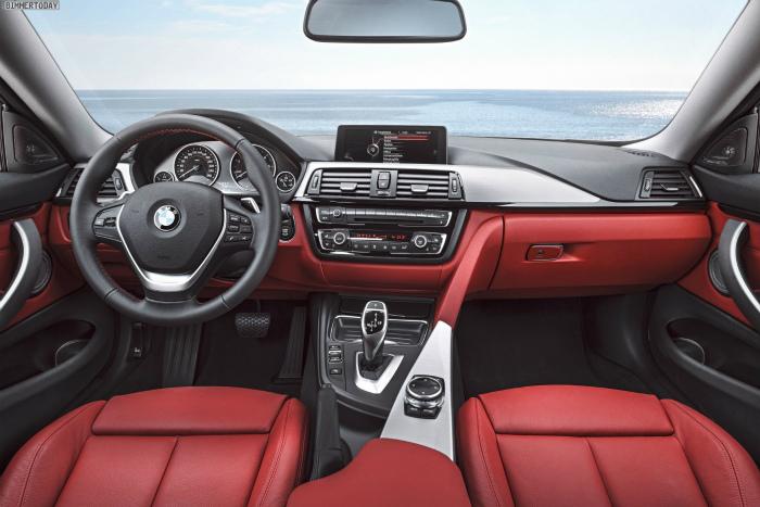 BMW-4er-F32-Interieur-Sport-Line-Innenraum-IAA-2013-01