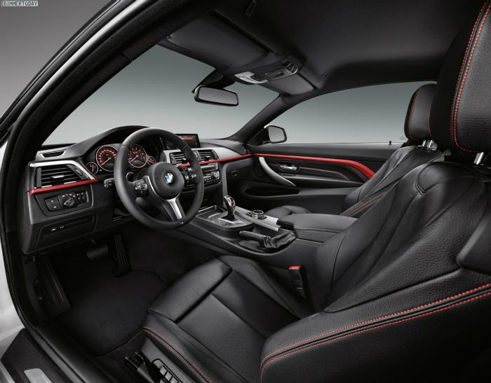 BMW-4er-F32-Interieur-Sport-Line-Innenraum-M-Sportlenkrad-2
