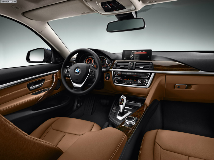 BMW-4er-F32-Luxury-Line-2013-03