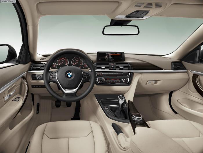 BMW-4er-F32-Modern-Line-2013-01
