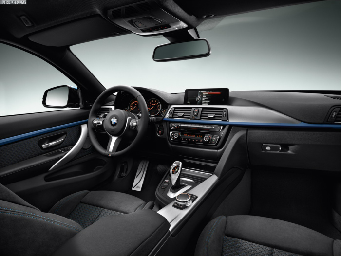 BMW-4er-M-Sportpaket-F32-2013-Estorilblau-M-Paket-03