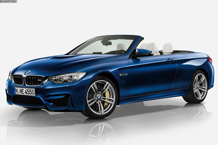 BMW-Individual-M4-Cabrio-F83-Tansanit-Blau-Opalweiss-01
