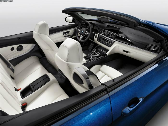 BMW-Individual-M4-Cabrio-F83-Tansanit-Blau-Opalweiss-02