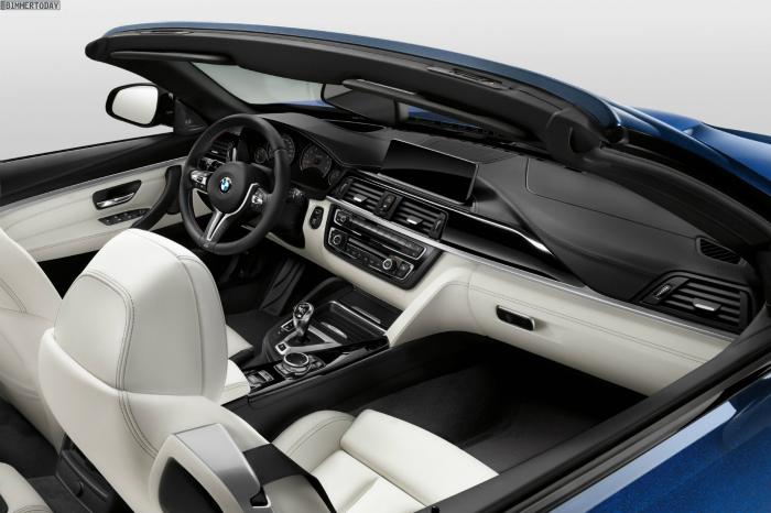 BMW-Individual-M4-Cabrio-F83-Tansanit-Blau-Opalweiss-03