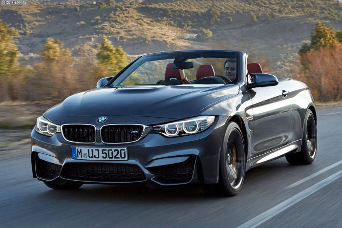 BMW-M4-Cabrio-F83-New-York-Auto-Show-2014-NYIAS-02