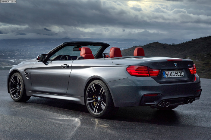 BMW-M4-Cabrio-F83-New-York-Auto-Show-2014-NYIAS-03