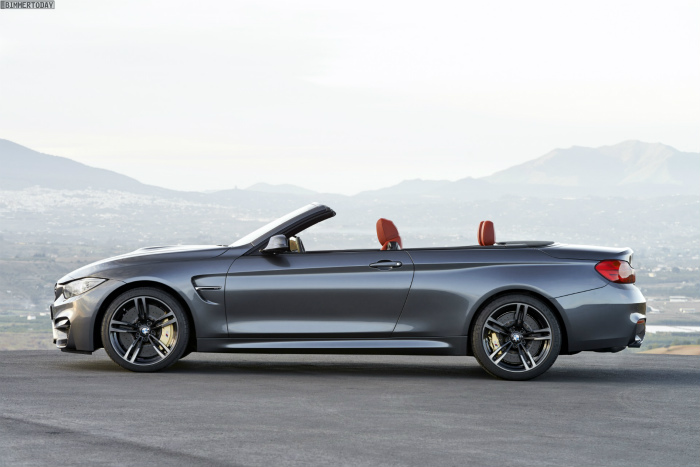 BMW-M4-Cabrio-F83-New-York-Auto-Show-2014-NYIAS-05