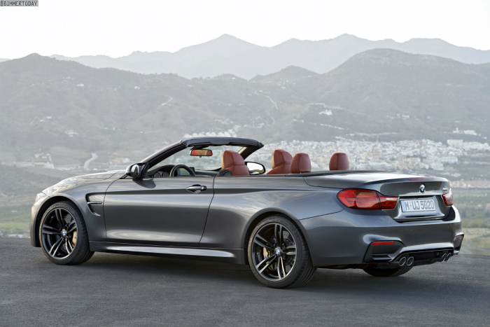 BMW-M4-Cabrio-F83-New-York-Auto-Show-2014-NYIAS-06