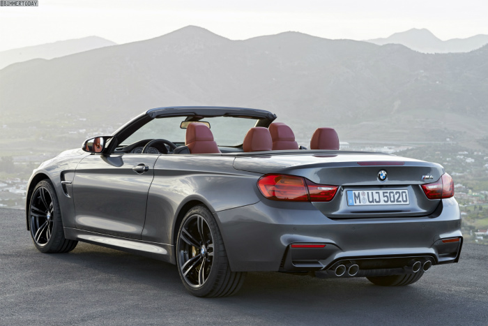 BMW-M4-Cabrio-F83-New-York-Auto-Show-2014-NYIAS-07