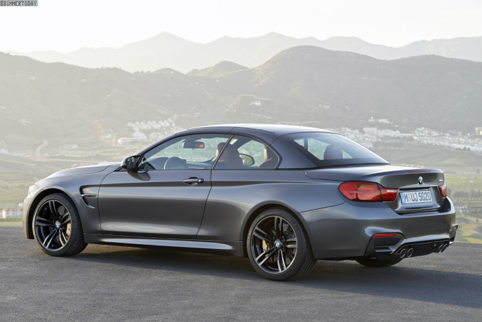BMW-M4-Cabrio-F83-New-York-Auto-Show-2014-NYIAS-08