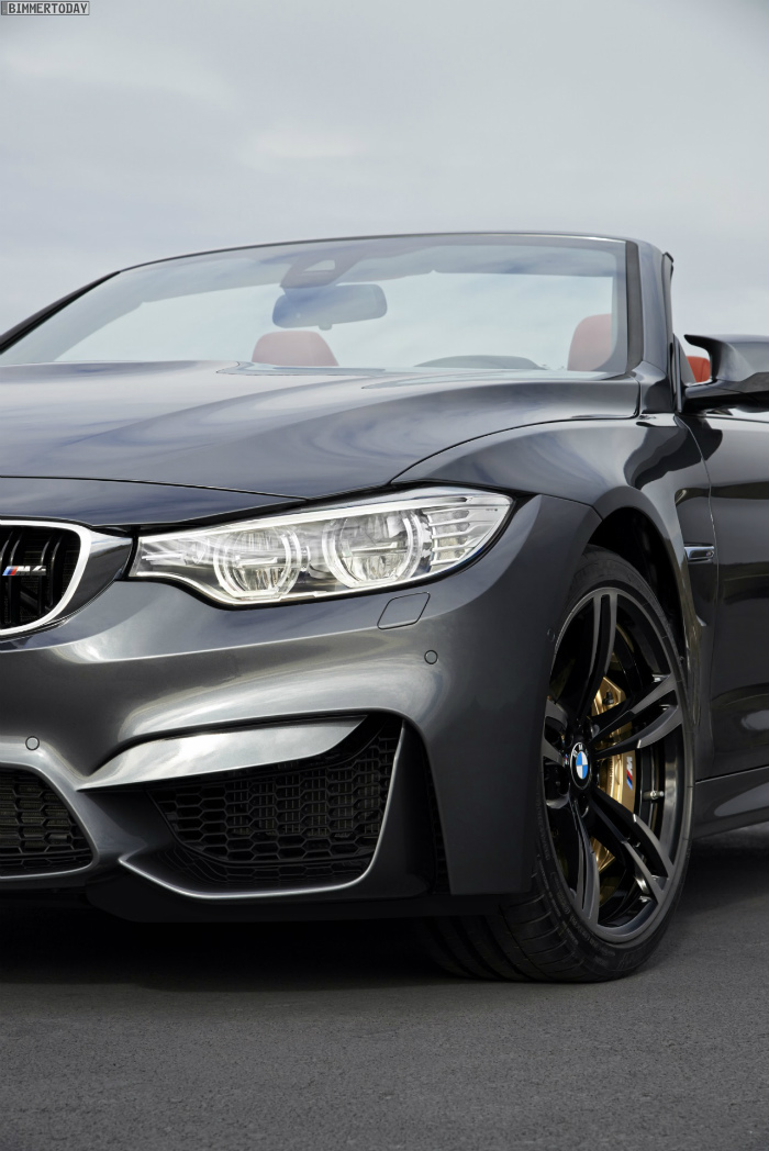 BMW-M4-Cabrio-F83-New-York-Auto-Show-2014-NYIAS-09