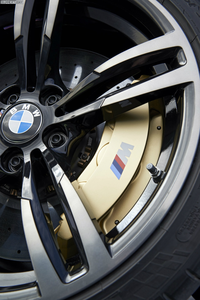 BMW-M4-Cabrio-F83-New-York-Auto-Show-2014-NYIAS-10