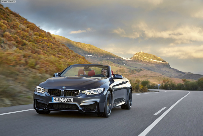 BMW-M4-Cabrio-F83-New-York-Auto-Show-2014-NYIAS-14