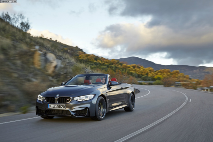 BMW-M4-Cabrio-F83-New-York-Auto-Show-2014-NYIAS-15