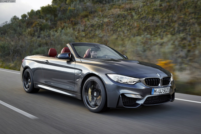 BMW-M4-Cabrio-F83-New-York-Auto-Show-2014-NYIAS-16