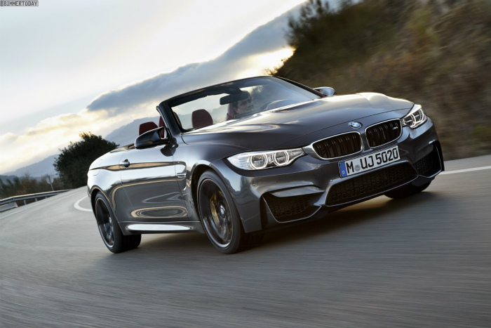 BMW-M4-Cabrio-F83-New-York-Auto-Show-2014-NYIAS-17