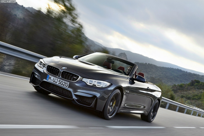 BMW-M4-Cabrio-F83-New-York-Auto-Show-2014-NYIAS-18