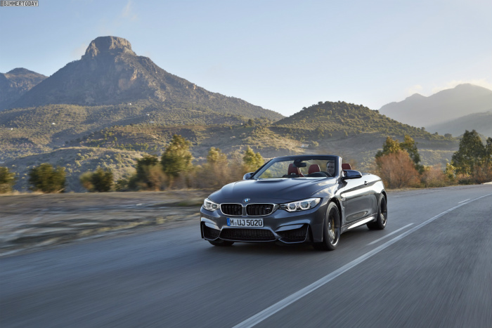 BMW-M4-Cabrio-F83-New-York-Auto-Show-2014-NYIAS-19