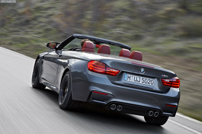 BMW-M4-Cabrio-F83-New-York-Auto-Show-2014-NYIAS-20