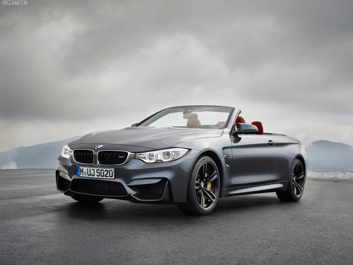 BMW-M4-Cabrio-F83-New-York-Auto-Show-2014-NYIAS-21