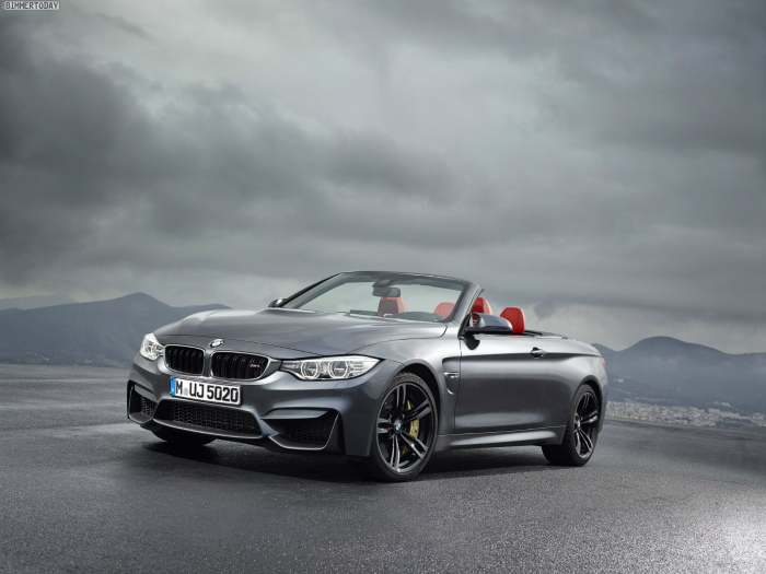 BMW-M4-Cabrio-F83-New-York-Auto-Show-2014-NYIAS-22