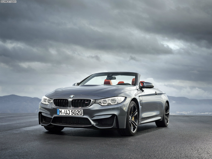 BMW-M4-Cabrio-F83-New-York-Auto-Show-2014-NYIAS-23