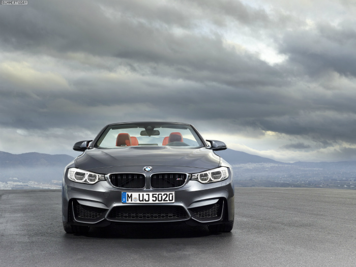 BMW-M4-Cabrio-F83-New-York-Auto-Show-2014-NYIAS-24