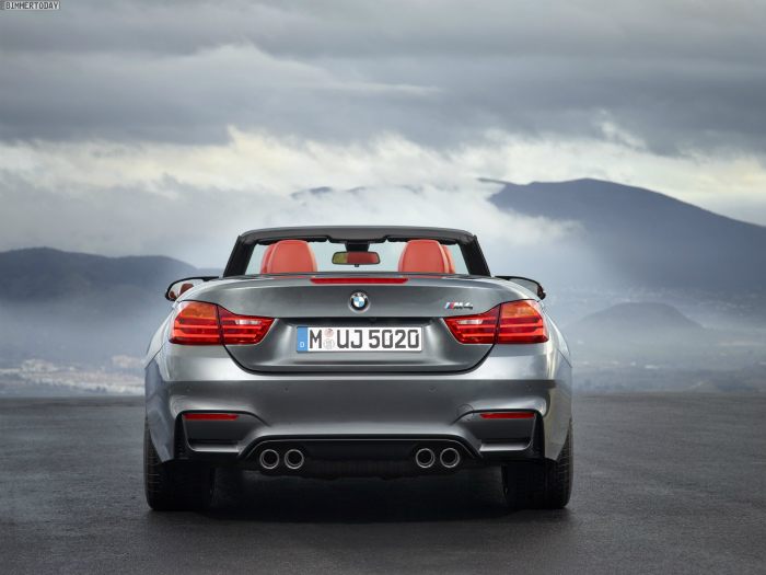 BMW-M4-Cabrio-F83-New-York-Auto-Show-2014-NYIAS-25