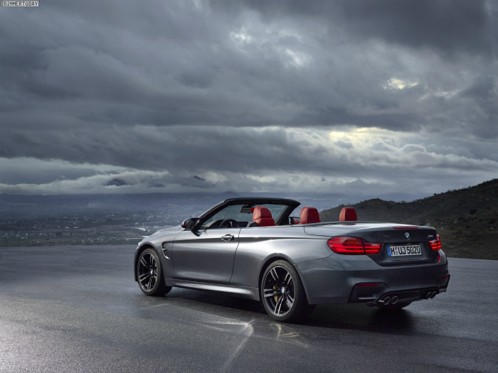 BMW-M4-Cabrio-F83-New-York-Auto-Show-2014-NYIAS-26