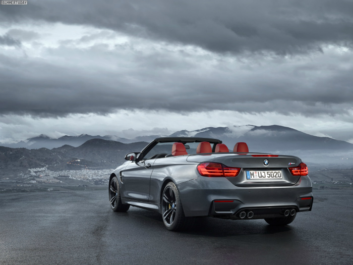BMW-M4-Cabrio-F83-New-York-Auto-Show-2014-NYIAS-27