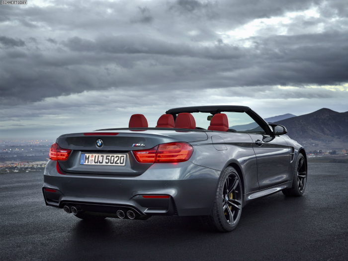 BMW-M4-Cabrio-F83-New-York-Auto-Show-2014-NYIAS-28