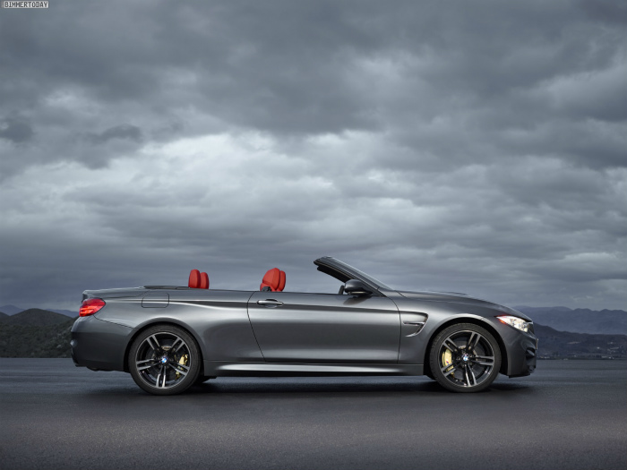 BMW-M4-Cabrio-F83-New-York-Auto-Show-2014-NYIAS-29