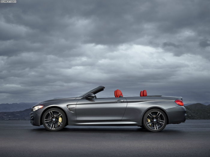 BMW-M4-Cabrio-F83-New-York-Auto-Show-2014-NYIAS-30