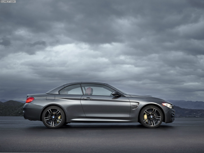 BMW-M4-Cabrio-F83-New-York-Auto-Show-2014-NYIAS-31